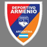 Deportivo Armenio
