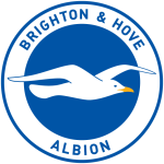 Hull City vs Brighton