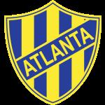 CA Atlanta