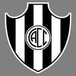 CA Central Córdoba