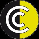 Club Comunicaciones de Buenos Aires