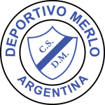 CSyD Merlo