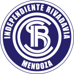 CS Independiente Rivadavia
