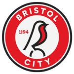نادي بريستول سيتي لكرة القدم