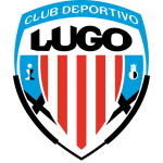 CD Lugo