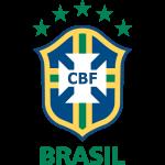 Brezilya Under 20