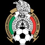 Mexico Under 20