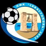 PFC Sevastopol