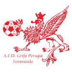 AFD Grifo Perugia