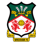Wrexham FC
