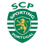Sporting 1970