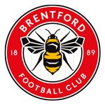 نادي برينتفورد لكرة القدم
