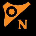 CVV Oranje Nassau