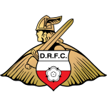 Doncaster Rovers FC