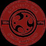 Al Faisaly FC