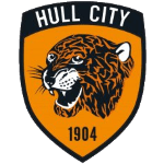 Ponturi fotbal Anglia - Hull City vs Derby County