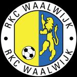 RKC U23