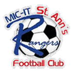 St. Ann's Rangers FC