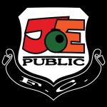 Joe Public FC