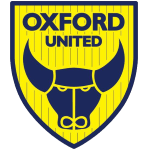 Oxford Utd. vs Mansfield