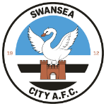 Swansea City AFC