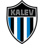 JK Tallinna Kalev II