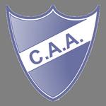 CA Argentino de Rosario