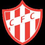 Cañuelas FC