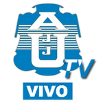 JJ Urquiza