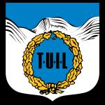 Tromsdalen UIL