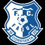 FC Farul Constanţa II