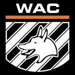 WAC / Sankt Andrä