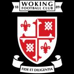 Woking FC