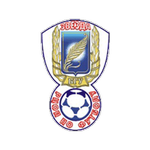FK Zorka-BDU Minsk