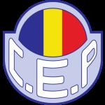 CE Principat II