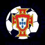 FC Lusitanos II