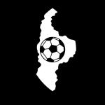 Highlanders FC