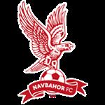 FK Navbahor Namangan