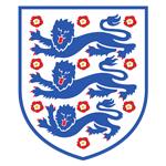 Ponturi fotbal EURO 2016 - Anglia vs Tara Galilor