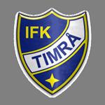 ИФК Тимра