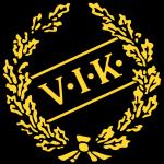 Västerås IK