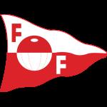 Fredrikstad FK II