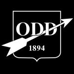 Odd II