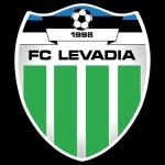 FCI Levadia II