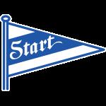 IK Start II