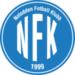 Notodden FK