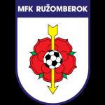 روجومبيروك (2)