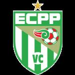 ECPP Vitoria da Conquista