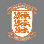 Lions Gibraltar