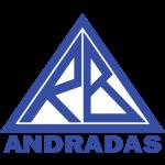 Rio Branco de Andradas FC